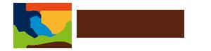 Mobile Pferdepraxis Dr. Charlotte Schweizer Tierarzt für Pferde Logo